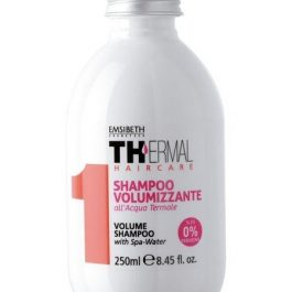 Champú Volumizante Anti-Edad