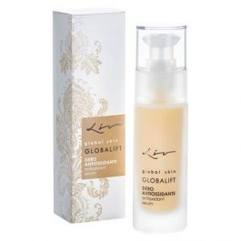Globallift Serum Anti-Oxidante Centro