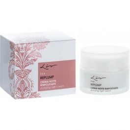 Replump VLA Night Crema Noche Efecto Lifting