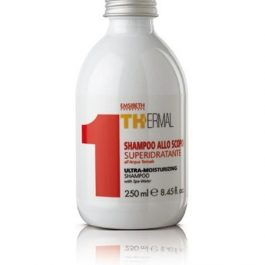 Thermal Shampoo Superhidratante con Agua Termal