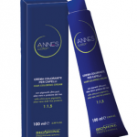 Annes Color Profesionales