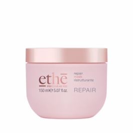 Ethè Máscara Reestructurante – 150Ml