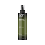 Energy Essential POTION de Zoe-T