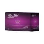 Healthy Nutritive DEEP FILLER JALURONIC 20mlx10 vial de Zoe-T