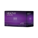 Healthy Nutritive DEEP FILLER KERATIN de Zoe-T