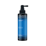 Volumax root-life SERUM-SPRAY de Zoe-T