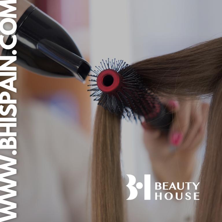 Cuidados básicos para tu cabello en verano